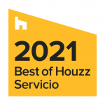 POMO. Home Staging & Design Studio. BEST OF HOUZZ 2021